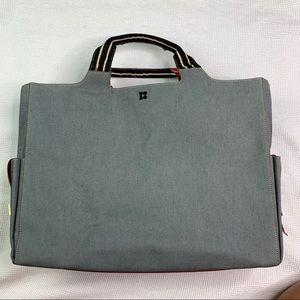 Kate Spade Large Tote Bag H3